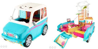 are target black friday deals online target black friday deals barbie ultimate puppy mobile just 29 99