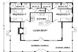 floor plans with guest house 23 guest house plans guest house plan modern studio 61custom