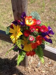 wedding flowers orlando all about the wedding bouquets designs by cloud 9