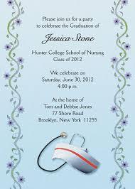 graduation invitation grad 11