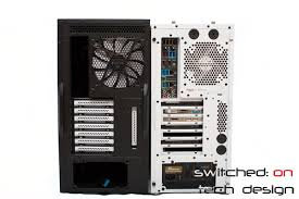 fractal design define r3 fractal design define r4 vs r3 size matters switched on tech
