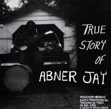abner true story of abner vinyl lp at discogs