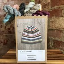 kits downtown knits