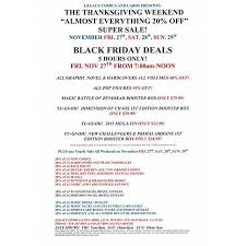 our yearly thanksgiving weekend sale is almost here check out our