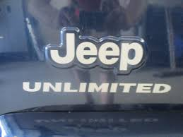 lexus westminster inventory 2005 used jeep wrangler unlimited lj hard top 4x4 lifted good