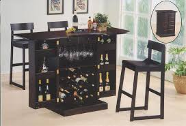 Dining Room Storage Cabinets Bar Stools Used Commercial Bars For Sale Small Bar Cabinet Home