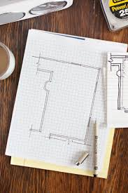 Draw Simple Floor Plans by Best 20 Floor Plan Drawing Ideas On Pinterest Architecture