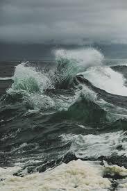 12 best shipwrecks images on pinterest shipwreck thunder and