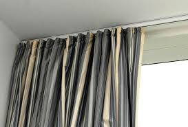 Curtain Rod Ceiling Mount Bay Window Curtain Rods Ceiling Mount New Furniture