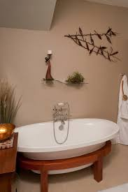 all trades bathroom design in new jersey by all trades