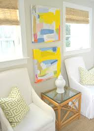 master bedroom fireplace makeover reveal sita montgomery interiors always in a southern state of mind december 2015