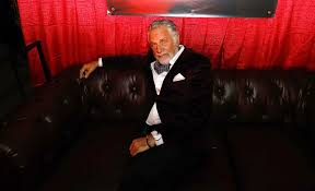 when is the halloween parade in new york city what u0027s next for u0027the most interesting man in the world u0027 fortune com