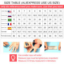 aliexpress buy wholesale deal new arrival steel soldier new arrival stainless steel the expendables ring