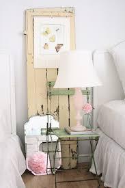 Deco Chambre Shabby Des Idées Pour Décorer Sa Chambre Avec Un Style Shabby Chic
