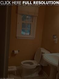Small Bathroom Window Treatment Ideas Xmas Shower Curtain Snowman Shower Curtains Holiday Home