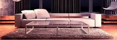 Sofa Cleaning Melbourne Professional Sofa Cleaning Melbourne Service Central Home Services