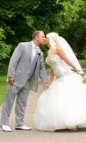 pnina tornai 8 999 size 6 used wedding dresses pnina tornai