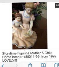 ebay home interior home interior figurines ebay
