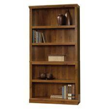 Oak Bookcases For Sale Oak Bookcase Ebay