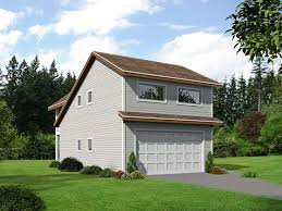 Carriage House Apartment Plans 26 Best Garage And Carriage House Plans Images On Pinterest