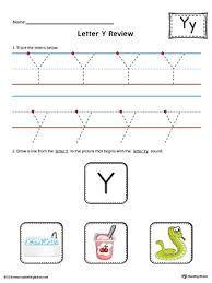 early childhood alphabet worksheets myteachingstation com