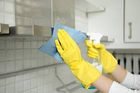 how to clean kitchen cabinets before moving in the new home clean what to clean when you move