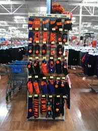 halloween socks halloween socks at walmart hotelcurly flickr