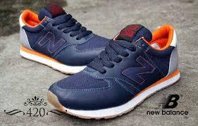 Harga Sepatu New Balance Original Murah toko sepatu pria dan wanita boots murah sepatu new
