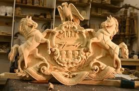 wood carvers pdf plans master wood carvers diy measurements on saddle