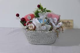 small gift baskets small gift baskets o natureilly