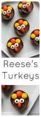 thanksgiving treats ideas 1529 best food images on pinterest budget recipes and kitchen