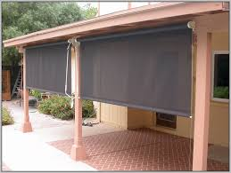 sun shades for outdoor patios u2013 outdoor ideas