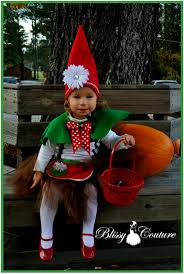 Gnome Halloween Costume 117 Costume Déguisement Halloween Images Paw