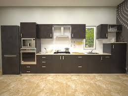 simple kitchen design pictures simple kitchen designs for indian homes 10 beautiful modular