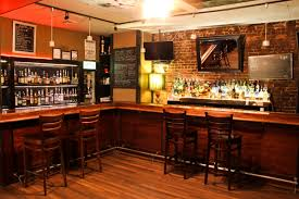 bar cafe staten island nyc google business view nyc