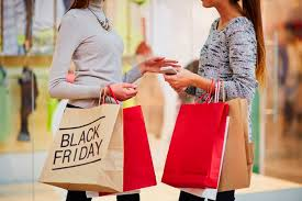best online deals on black friday 2016 u0027s best stores for black friday wallethub