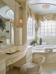 Classic Bathroom Ideas Kitchen Bath Interior Design Remodel Professional Designs Terrific