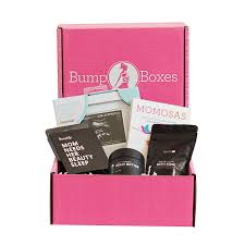 gift box 2nd trimester pregnancy gift box bump boxes bump boxes