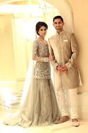 wedding dress indian wedding dresses couple indian wedding