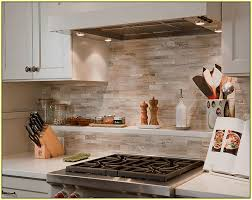 vinyl kitchen backsplash kitchen modern kitchen tiles glass subway tile backsplash large