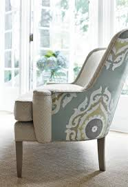 Home Decor Stores Atlanta Furniture Thibaut Furniture For Modern Home Interior U2014 Rebecca
