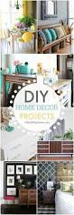 19 best images about easy home decor on pinterest magazine wall