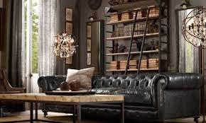 upholstered living room furniture 16 antique living room furniture ideas ultimate home ideas