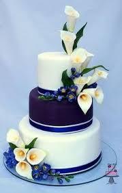 Cake Decorations Perth Wa Wedding Cakes And Cake Decorating Supplies Perth Rockingham