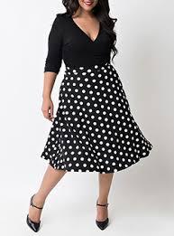 1920s plus size dresses dresshead