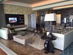 grand luxxe riviera maya 4br 5ba residence vrbo
