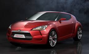 sports cars the future of hyundai sports cars car news news car and driver