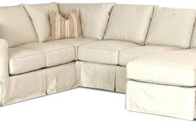 Chaise Lounge Sofa Covers Covers For Chaise Lounge Sofa Covers Enjoyable Slip For Chaise