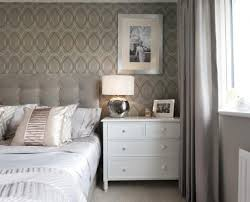 home inspiration keepmoat new homes for sale