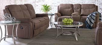 discount furniture u0026 mattress deals at american freight american